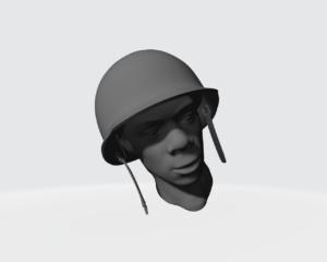 _Head_8_vh